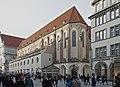 München Neuhauser Straße 2 BW 2017-03-13 17-31-46.jpg