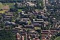 Münster, Gievenbeck -- 2014 -- 9288.jpg