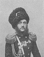 M. Chertkov.jpg