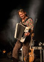 M. Walking on the Water - Kulturfabrik Krefeld 2016-AL2706.jpg