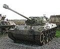 M18 Hellcat (2) Turanj.jpg