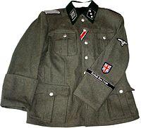 M36 British Free Corps Tunic.jpg