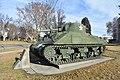 M4 Sherman Tank, Emmett (1).jpg