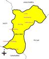 MACHE PERU - Mapa.PNG