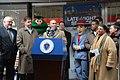 MBTA Late Night Service, Governor Patrick, March 13, 2014 (13132247824).jpg