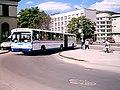 MB O305G, Transtriumf Holding AD, Varna (15790644338).jpg