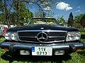 MB SL450 - panoramio.jpg