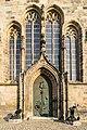 MD-Altstadt St. Johannis Portal.jpg