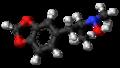 MDHMA molecule ball.png