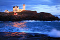 ME - Nubble Light - York ME 05.jpg