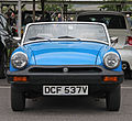 MG Midget - Flickr - exfordy.jpg