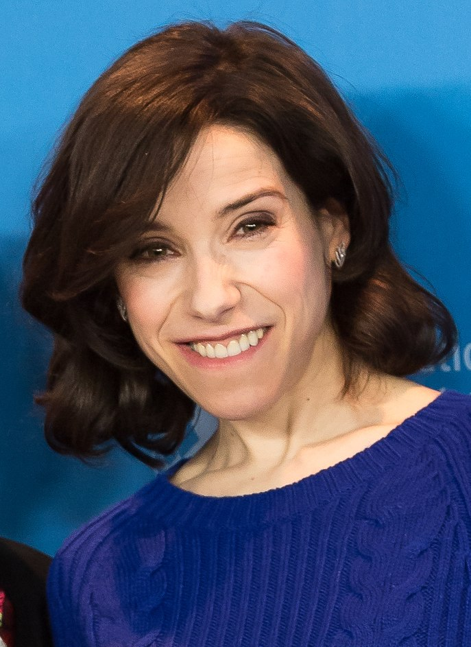 MJK35110 Sally Hawkins (Maudie, Berlinale 2017) (cropped)