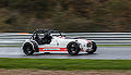 MK Sportscars - Circuit Val de Vienne - 15-11-2014 - Image Picture Photography - Organisateur - Club AGC86 Vienne - www.agc86.fr (15779704046).jpg
