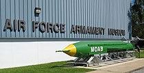 MOAB glide bomb.jpg