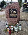 MOs810 WG 2017 6 Krajna i Ziemia Zlotowska (Gromadno cemetery) (7).jpg