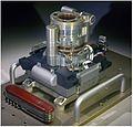 MSL - Mars Hand Lens Imager (MAHLI).jpg