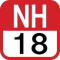MSN-NH18.png