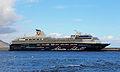 MS Mein Schiff 1 R03.jpg