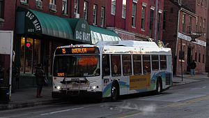 MTA Maryland 9072 15.jpg