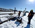 MTA New York City Transit - After the Snow (12091695736).jpg