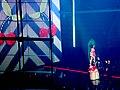 MTV European Music Awards (3013079390).jpg