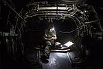 MV-22 Osprey Night Maintenance 160531-M-PC554-044.jpg