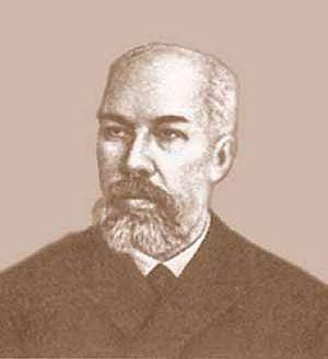 Alexander Theodorowicz Batalin
