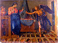 M Venusti Anunciación M Chambéry.jpg