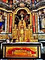 Maître-autel de l'église.de Chaux-Neuve.jpg