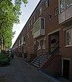 Maarten de Vriesstraat - Breda.jpg