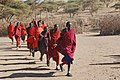 Maasai 2012 05 31 2750 (7522650472).jpg