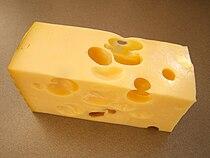 Maasdam-cheese.jpg