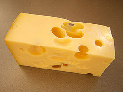 Maasdam-cheese.jpg