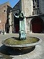 Maastricht-Fontein Sint Antonius van Padua.JPG