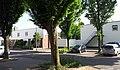 Maastricht-Heer, Molukse Wijk4.jpg