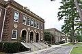 MacIntyre Park High School.jpg