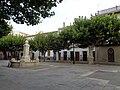 Macastre. Plaza de los Árboles 3.jpg