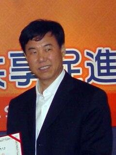 Zhan Furui