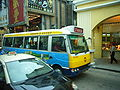 Macau Cars 50814 1.jpg