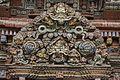 Machhindra Bahal Lalitpur-IMG 4828.jpg