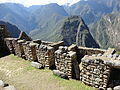 Machu Picchu LB08.JPG