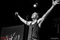 Macklemore- The Heist Tour Toronto Nov 28 (8227186577).jpg