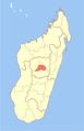 Madagascar-Itasy Region.png