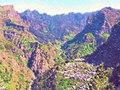 Madeira - Curral das Freiras Village (11912716385).jpg