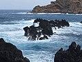 Madeira - Porto Moniz (2093991308).jpg