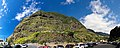 Madeira - San Vicente - 01.jpg