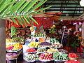 Madeira Markt in Funchal 3.JPG