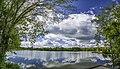 Madison Lake State Park London Ohio.jpg