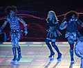 Madonna Super Bowl2 (cropped).jpg