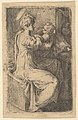 Madonna and Child MET DP826174.jpg